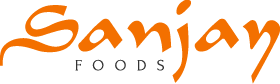 Sanjay Foods Logo
