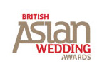 british asian weddings awards